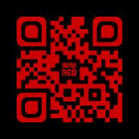 iWiW Red Szex