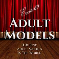 Adult Models Wanted