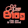 Szex Blog