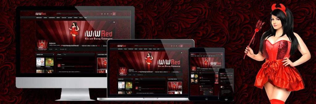 iWiW-Red-Mockups-1150x380