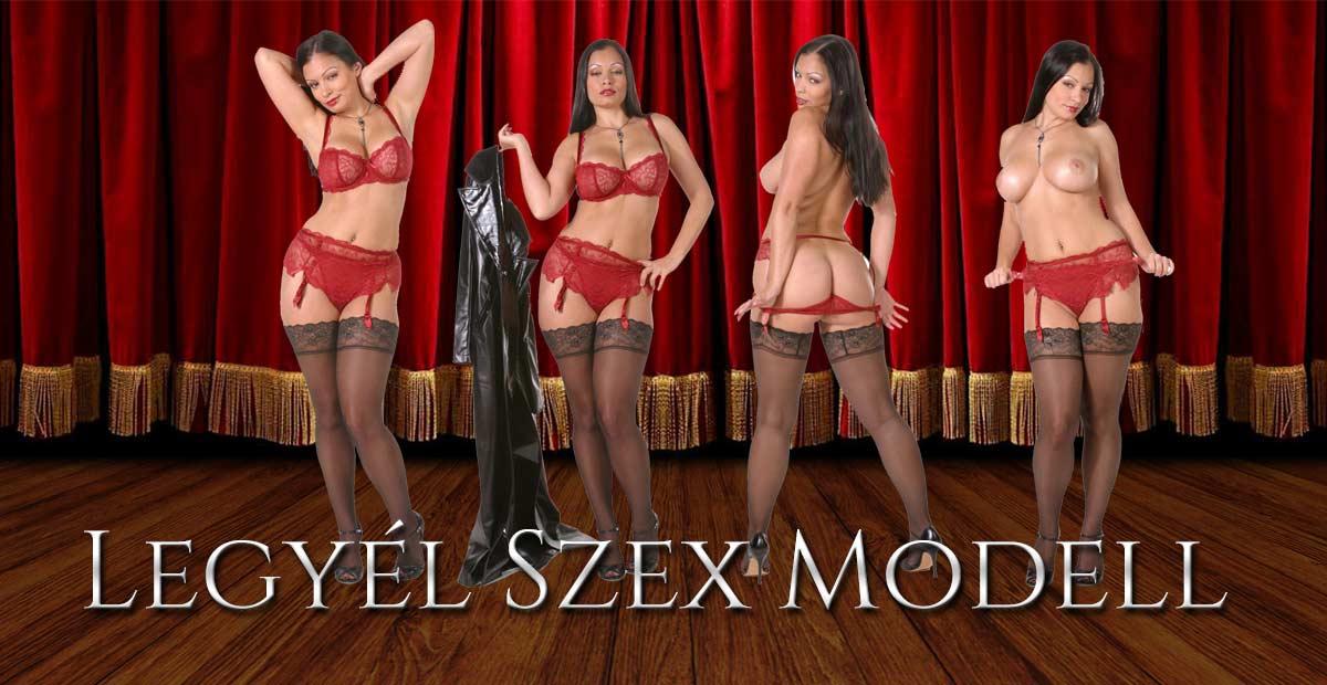featured-image-legyel-szexmodell