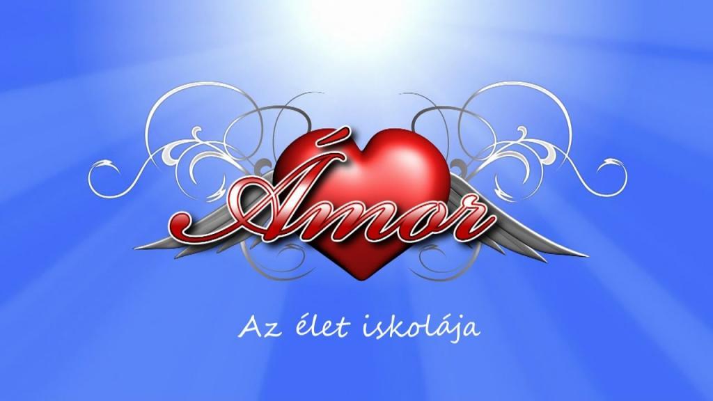 amor-az-elet-iskolaja