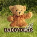 DaddyBear